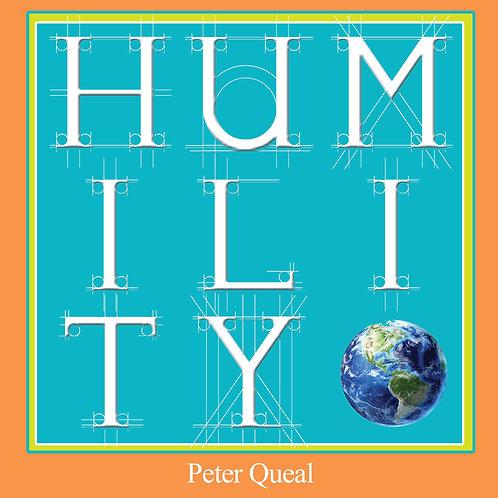 HUMILITY CD
