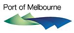 Port of Melbourne.PNG