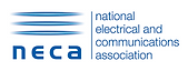 National electrical and communications a