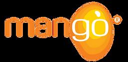 Mango-transparent.png