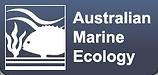 Australian Marine Ecology.PNG