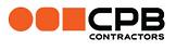 CPB Contractors.PNG