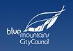 blue city.PNG