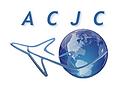 Australian Corporate Jet Centres.PNG
