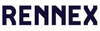 Rennex Construction.PNG