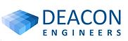 Deacon Engineering.PNG