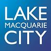 lmcc-logo.png