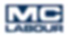 MC services.PNG