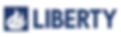 Liberty Steel.PNG