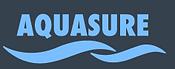 aquasquare.PNG