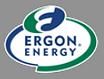 Ergon Energy.PNG