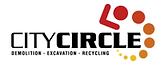 CityCircle Demolition.PNG