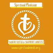 Spiritual Medicine.png