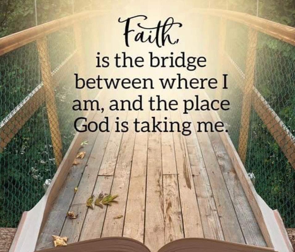 faith%20bridge_edited.jpg