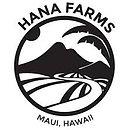 hana_farms_maui.jpeg