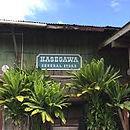 hasegawa_general_store_maui.jpeg