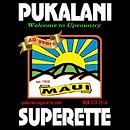 pukalani_superette_maui_edited.png