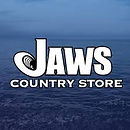 jaws_country_store_maui.jpeg