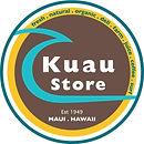 kuau_store_maui.jpg