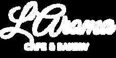 L'Aroma Logo (1).png