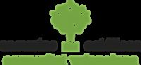 logo-ESCACVx2.png