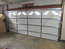 Overhead Garage Door Parts For Sale