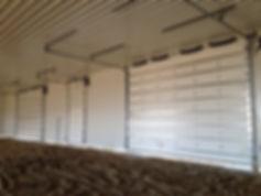 garage door repair Cromwell, garage doors, same day garage door repair