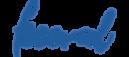 Logo-Feceval2.png