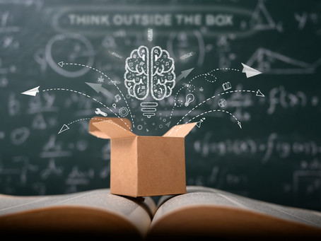 ¿Cómo podemos enseñar a pensar y comunicar a nuestros alumnos/as de manera más eficaz?