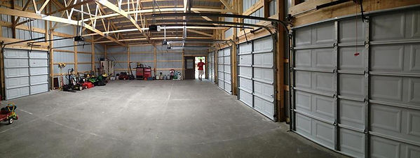 garage door repair,same day garage door repair