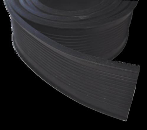 Bottom Seal (T-Shape)