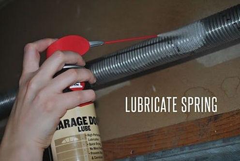 garage door repair, garage door opener