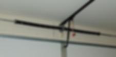 Garage Door Torsion System