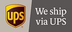 We Ship UPS.png