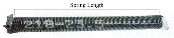 spring_length.jp2