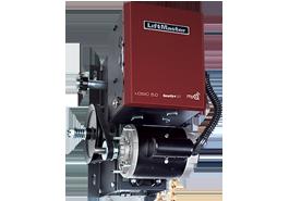 LIFTMASTER 1/2 HP 115V COMMERICAL JACKSHAFT OPERATOR