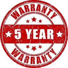 5 year warranty.jpg