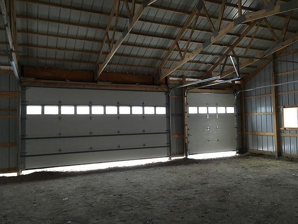 garage door repair Kendallville, Noble County Garage Door Repair