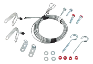 Extension Spring Kit