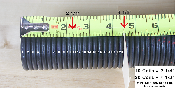 Wire size other.png