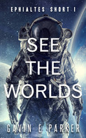 See the Worlds