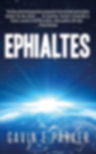 Ephialtes Cover v3 epub.jpg