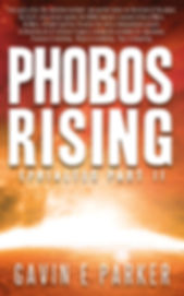 Phobos Rising Cover v3.0.0 ebook.jpg