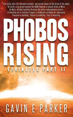 Phobos Rising Cover v3.0.0 ebook.jpg