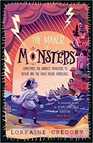 Maker of Monsters cover pic.jpg