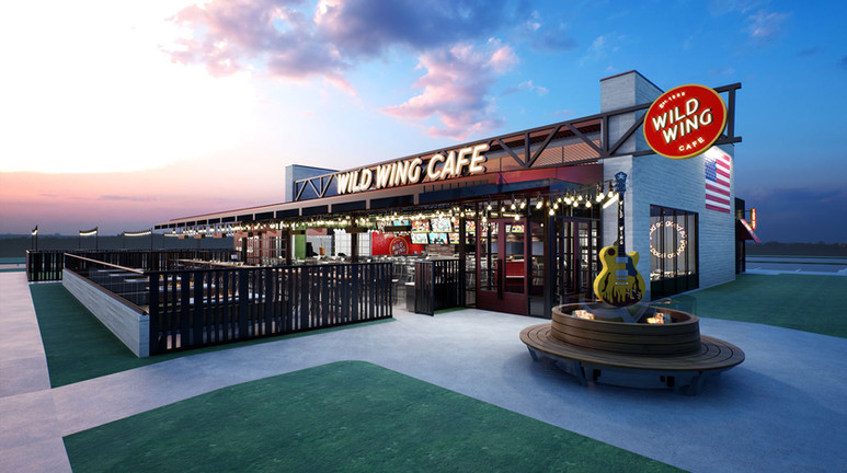 Wild-Wing-Cafe-Hero-Exterior-Rendering.jpg