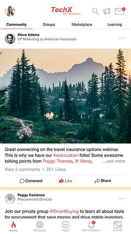 Mobile---Newsfeed---Web-Image@3x---compr