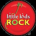 LKR-Logo.png
