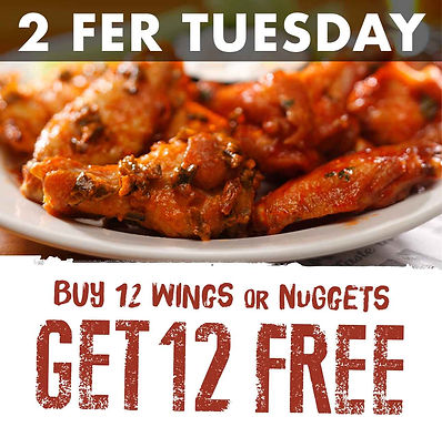 2 FER TUESDAY EVERY LOCATION (1)
