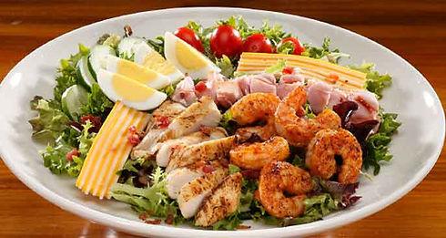 Salad_Prepped.jpg